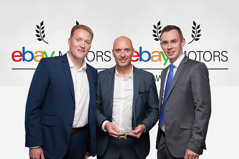 ebay-awards