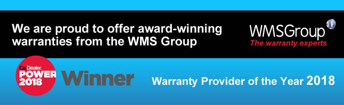 warranty-banner-1