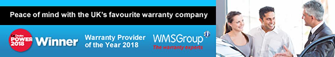 warranty-banner-21