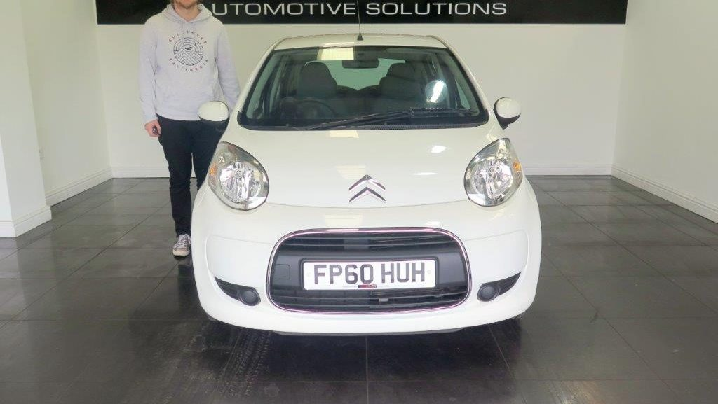 Grashion-Automotive-Solutions-DN3-1SU-Citroen-C1-1.0--VTR-5dr-Used-Cars-Doncaster-Mr-Gray-Used-Cars-Doncaster