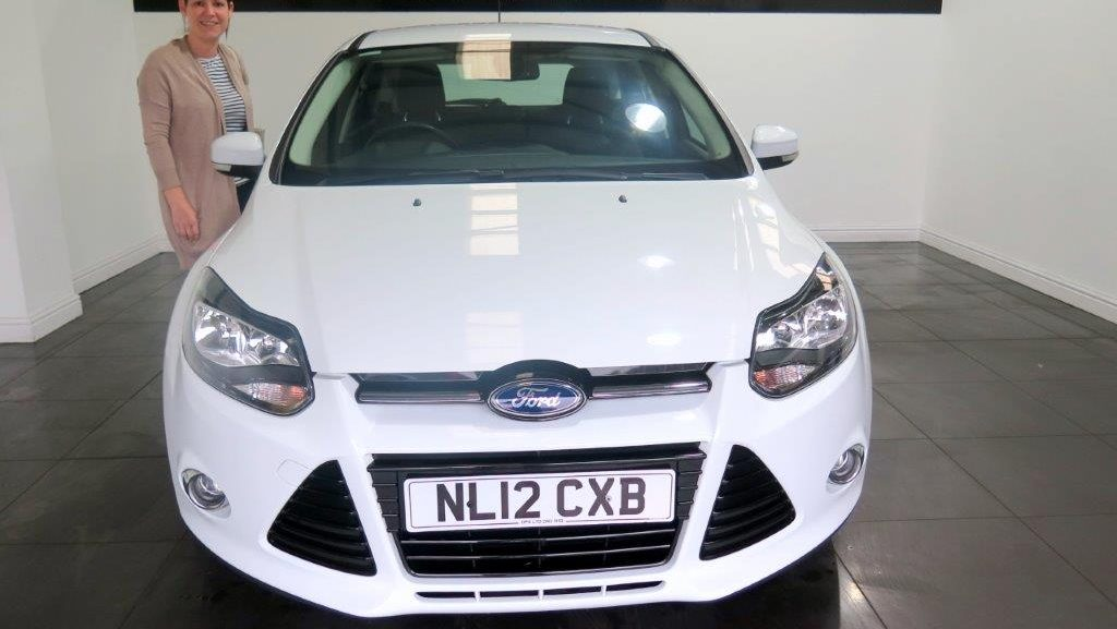 Grashion-Automotive-Solutions-DN3-1SU-Ford-Focus-1.6-Titanium-5dr-Newark-Used-Cars-Doncaster-Mr-&-Mrs-Trout-Used-Cars-Doncaster