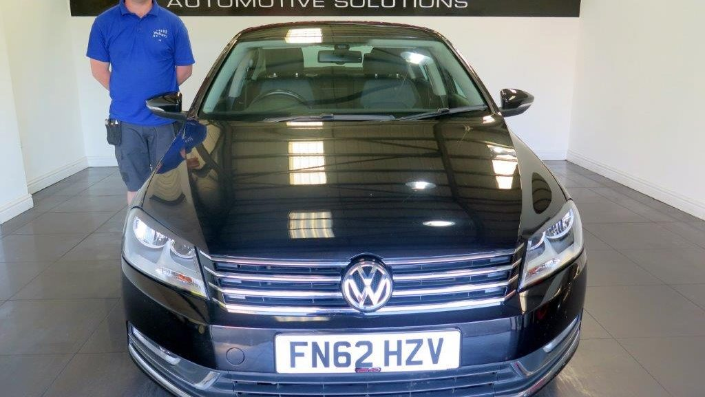 Grashion-Automotive-Solutions-DN3-1SU-Vw-Passat-2.0Tdi-Bluemotion-SE-4dr-Barton-On-Humberl-Used-Cars-Doncaster-Miss-Ellis-Used-Cars-Doncaster